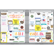 Home Sweet Classroom Lesson Planner Alternate Image B