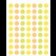 Lemon Zest Mini Stickers Alternate Image A