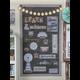 Home Sweet Classroom Wall Decor Bulletin Board Display Set Alternate Image A