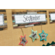Home Sweet Classroom Stars Mini Accents Alternate Image A