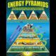 Ecosystems Poster Set Alternate Image C
