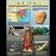 Exploring Ancient Civilizations Poster Set Alternate Image A