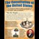 Important U.S. Documents Poster Set Alternate Image B