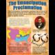 Important U.S. Documents Poster Set Alternate Image C