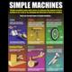 Physical Science Basics Poster Set Alternate Image B