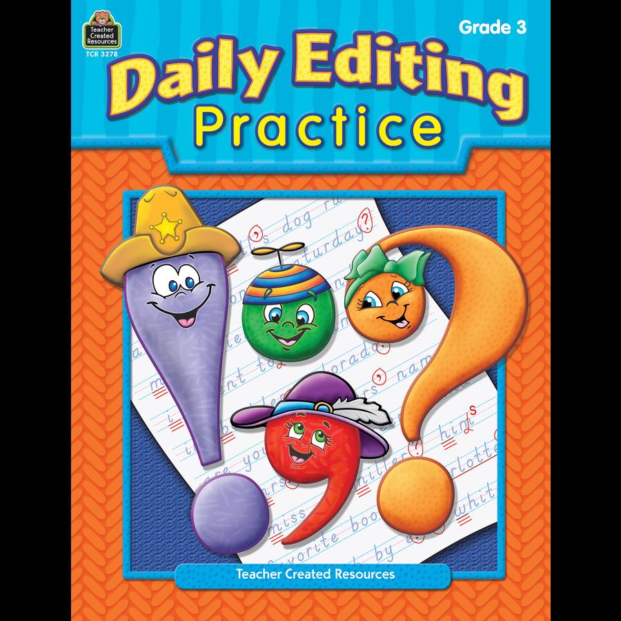 Daily Edit Worksheet Joselinohouse See Below Capturepng Editing