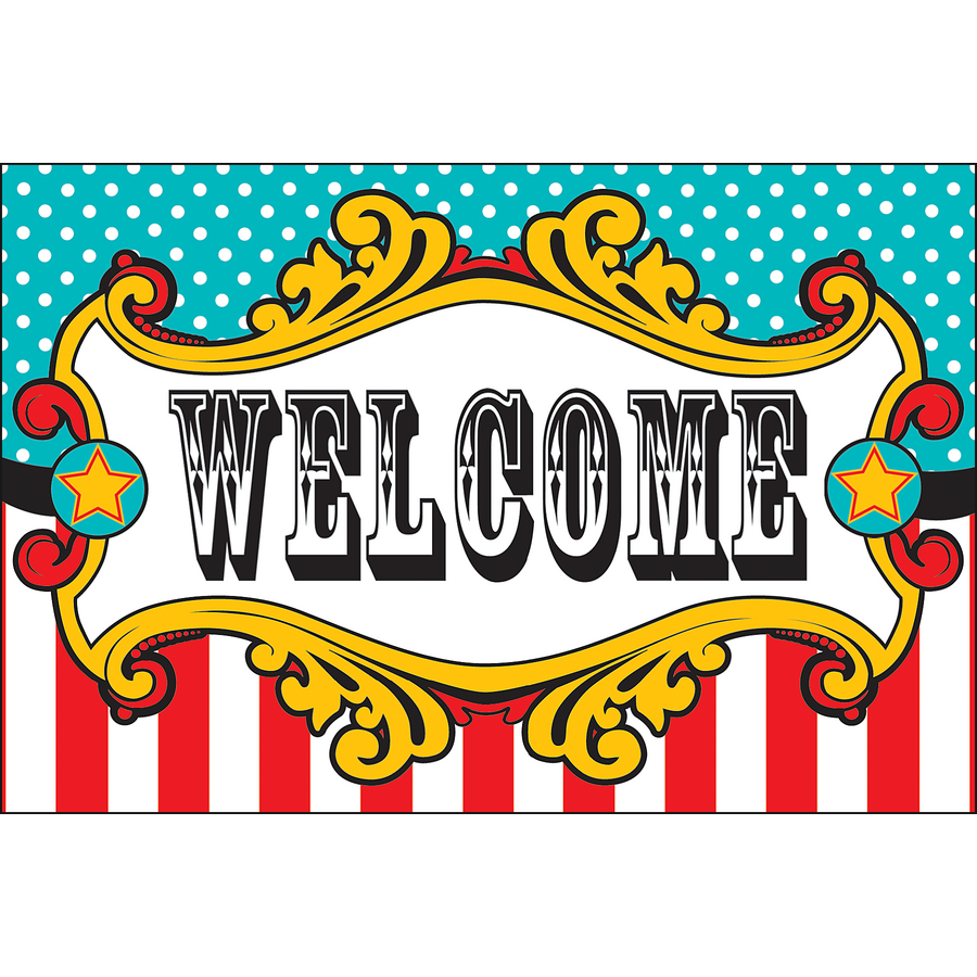 Carnival Welcome Postcards 5716#.VqFnuz4q75Q on Latest Common Core Writing Standards