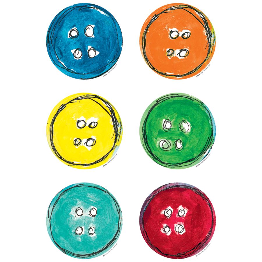 pete the cat groovy buttons accents tcr63236 teacher created