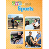 TCR178181 STEM Jobs in Sports