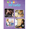TCR178211 STEM Jobs in Music
