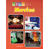 TCR178235 STEM Jobs in Movies
