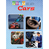 TCR178242 STEM Jobs with Cars