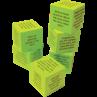 TCR20635 Foam Retell a Story Cubes