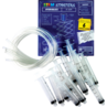 TCR20881 STEM Starters: Hydraulics