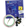 TCR20882 STEM Starters: Paper Circuits
