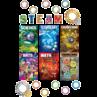 TCR2150 STEAM Bulletin Board