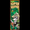 TCR3561 Ranger Rick Super Reader Bookmarks