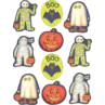 TCR4738 Halloween Accents from Susan Winget