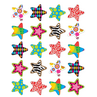 TCR5179 Fancy Stars Stickers