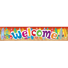 TCR5388 Surf's Up Welcome Banner