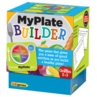 TCR60272 MyPlate Builder Game