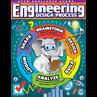 TCR7531 STEM - Engineering Design Process Chart