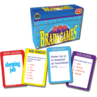 TCR7809 200 Brain Games