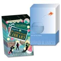 A Novel Approach: Novels Add-On Pack Grades 4-5