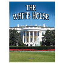 The White House 6-Pack