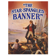 The Star Spangled Banner 6-Pack