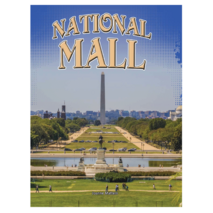 National Mall 6-Pack