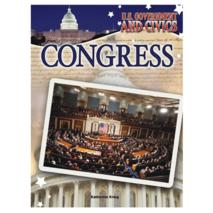 Congress 6-Pack