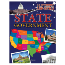 State Government 6-Pack