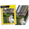 How Ecosystems Work - Level Q Book Room