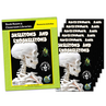 Skeletons and Exoskeletons - Level N Book Room