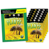 Reproduction in Plants - Level P Book Room
