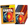 Studying Our Earth Inside and Out - Level L Book Room