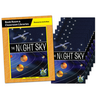 The Night Sky - Level N Book Room