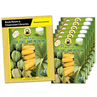 Plants as Food, Fuel and Medicine - Level W Book Room