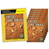 Fossils and Rocks - Level S Book Room