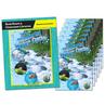 The Wonderful Water Cycle - Level U Book Room
