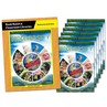 Biodiversity - Level W Book Room