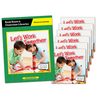 Let's Work Together - Level H Book Room