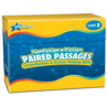 Nonfiction-Fiction Paired Passages Kit Grade 2