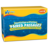 Nonfiction-Fiction Paired Passages Kit Grade 4
