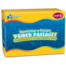 Nonfiction-Fiction Paired Passages Kit Grade 6