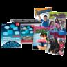 Developing Social-Emotional Skills Complete Program Grades 3-5: English