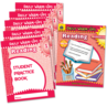 Daily Warm-Ups Bundle: Reading Grade 1