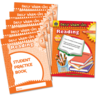 Daily Warm-Ups Bundle: Reading Grade 3