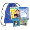 Back-to-School Backpack Second Grade